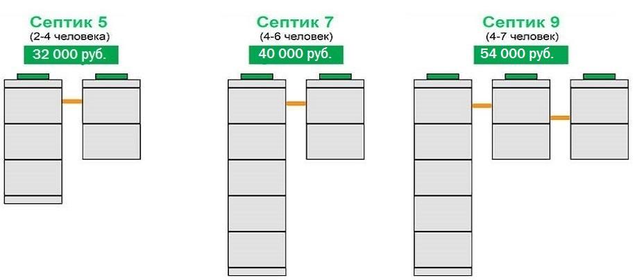 primer_septik (2).jpg